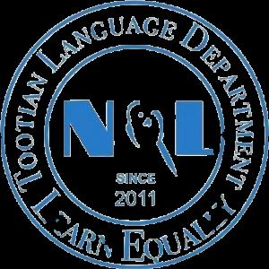 آموزشگاه زبان طوطیان